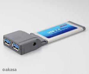 Akasa-Usb-3-0-De-2-Puertos-Express-Card-ak-excu3-01