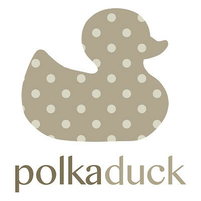 Polkaduck