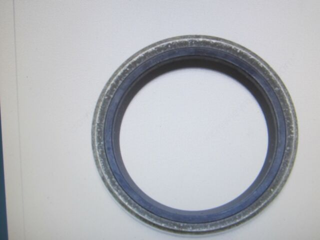 FREE FREIGHT EVINRUDE//JOHNSON QUANTITY TWO OF #334950 SEAL
