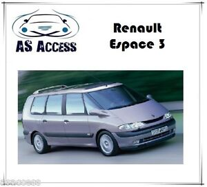 Pack-LED-Complet-Renault-Espace-3