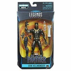 Marvel-Black-Panther-Legends-Erik-Killmonger-6-inch