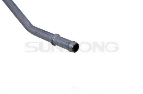 Power Steering Return Line Hose Assembly 3604006 fits 03-07 Honda Accord