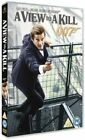View to a Kill 5039036054393 With Christopher Walken DVD Region 2