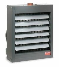 Dayton 5pv49 Hydronic Unit Heater21 34 H