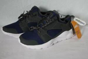 NEW Mens AVIA Tennis Shoes Size 10 1/2