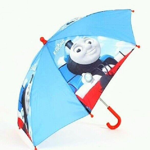 Thomas Heroes Umbrella