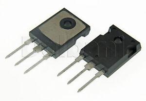 50pcs-IRFP250N-Original-New-IR-Mosfet