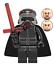 Star-Wars-Minifigures-obi-wan-darth-vader-Jedi-Ahsoka-yoda-Skywalker-han-solo thumbnail 182