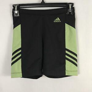 Adidas Shorts Size S Adidas climalite Shorts Size S adidas