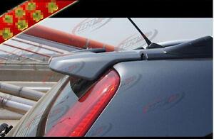 ABS Factory Style Spoiler//Wing For 2007-2011 Honda CRV CR-V