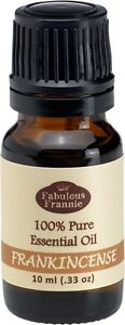 Frankincense-10ml-Pure-Essential-Oil-BUY-3-GET1-FREE-Fabulous-Frannie