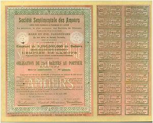 Document-vintage-issu-de-magazine-annee-70-80-societe-sentimentale-des-amours