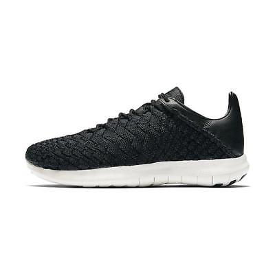 Nike Mens Nikelab Free Inneva Woven Motion Running  Trade Me