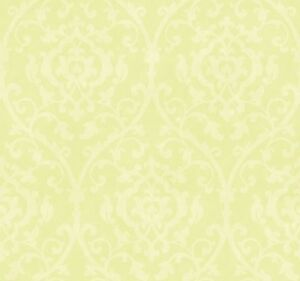 Image Is Loading Wallpaper Designer Off White Leaf Trellis Lattice Scroll