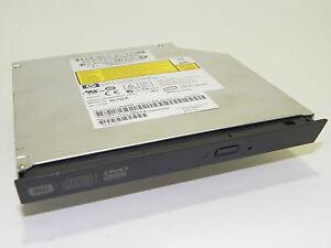 DVD RW AD-7561A ATA DRIVER FOR PC