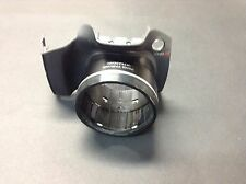 CANON POWERSHOT SX40 HS DIGITAL CAMERA FRONT COVER UNIT REPAIR PART EH1449