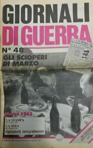 GIORNALI-DI-GUERRA-N-48