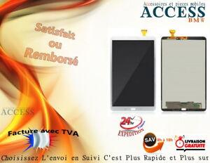 Ecran-LCD-Vitre-Tactile-Pour-Samsung-GALAXY-TAB-A-SM-T580-T585-10-1-Blanc