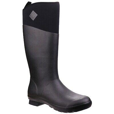 Muck Boots Tremont Donna Wellington Tall Impermeabile Stivale Boot-mostra Il Titolo Originale