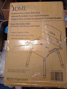 dmi-Shower-Chair-bath-chair