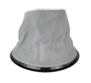 P Nilfisk Viper Dauerfilter Filterkorb Filter-Einsatz für LSU155 LSU255 LSU275