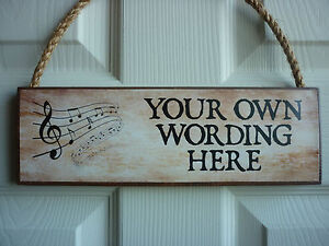 PERSONALISED-MUSIC-ROOM-SIGN-RECORDING-STUDIO-SIGN-MUSICAL-NOTES-SHEET-MUSIC-ART
