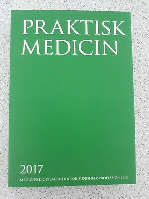 praktisk oftalmologi pdf