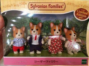 Sylvanian-Families-35th-Anniversary-KORGI-FAMILY-Limited-Edition-Calico-Critters