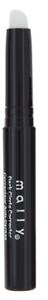 Mally-Beauty-Dark-Circle-Corrector-in-LIGHTER-0-08-fl-oz-Full-Size-Brand-New