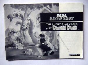 48615-manual-de-instrucciones-The-Lucky-Dime-Caper-Sega-Game-Gear-672-0645-50