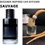 thumbnail 1 - Diorr Sauvage inspired Car Air Freshener Designer Car Scent Diffuser FREE P&P