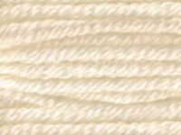 Lana Gatto ::feeling 10009:: Merino Silk Cashmere Yarn Cream