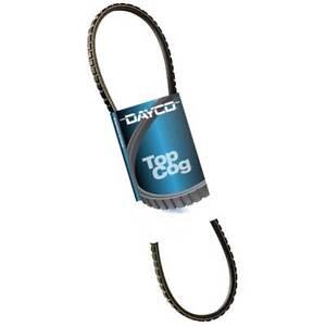 DAYCO-Belt-Alt-FOR-Mitsubishi-Sigma-3-1984-6-85-2-0L-8V-Carb-GK