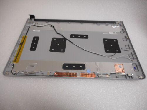 J6WF4-0J6WF4 *HIB02* GENUINE DELL INSPIRON 15 5559 LCD BACK COVER LID SILVER