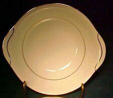 """NORITAKE china BUCKINGHAM 6438 pattern Lug Cereal or Dessert Bowl - 6-5/8"""""""