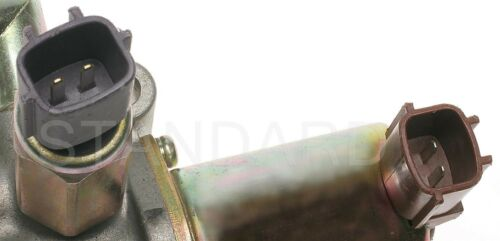 Fuel Injection Idle Air Control Valve Standard fits 91-98 Nissan 240SX 2.4L-L4
