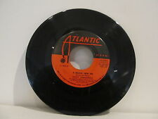 "45 RECORD 7"" SINGLE   DUSTY SPRINGFIELD- A BRAND NEW ME"