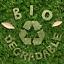 Hemway-Eco-Friendly-Craft-Glitter-Biodegradable-1-40-034-100g thumbnail 167