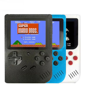 Handheld-400-Games-TV-Console-For-Built-in-Games-Portable-Retro-Boy-game-Mario
