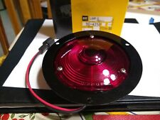 Nos Oem Caterpillar 9g4358 Lamp G Made In Usa Cat 9g 4358 Free Shipping