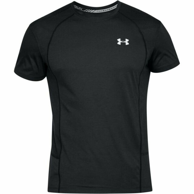 Por ley guía perder  Under Armour Swyft Short Sleeve T Shirt Mens Size L Ref C2032 for ...