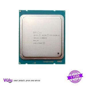 Intel-Xeon-E5-2630L-V2-2-40GHz-SR1AZ-6-Core-LGA-2011-Processor-UK-SELLER