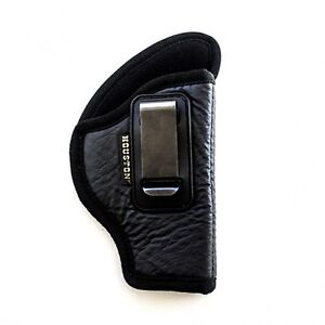 Details about Ruger LCP II (LCP 2) IWB Inside Waistband Soft