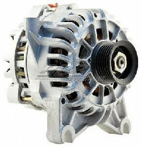 New Alternator For Ford Mustang 4.6L 99 00 01 02 03 04 8252 GL-424 GL-424-RM