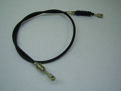 ALLMAKES Land Rover Defender 300tdi RHD Accélérateur//accelerator cable NTC9360