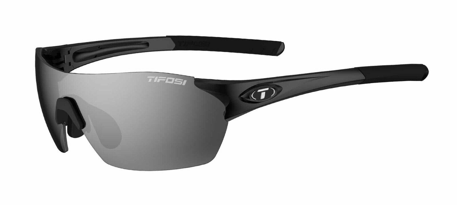Tifosi Brixen - Interchangeable Sunglasses