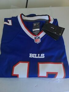 bills replica jersey
