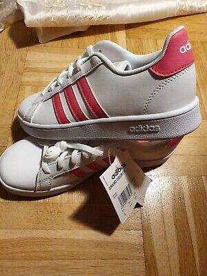 Adidas Sko Str 37 | DBA billigt og brugt dametøj