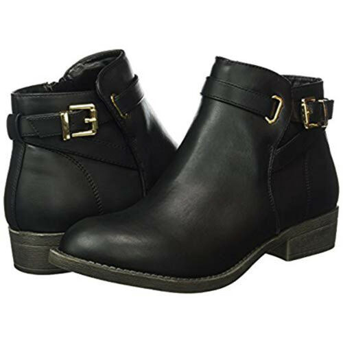 Another Pair of Shoes Damen Stiefel Boots Schuhe ArianaE1 AliceE1 AmberE1 NEU