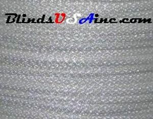 Image Is Loading 24 Feet Vertical Blind Draw Cord String 2